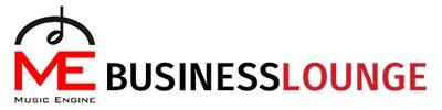 SV Consult GmbH